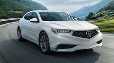 review 2019 acura tlx friendly acura of middletown