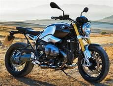 bmw 1200 nine t bmw r 1200 nine t 2015 fiche moto motoplanete