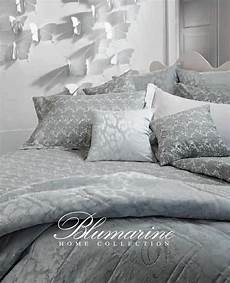 piumone blumarine blumarine home collection 2013 by luxusn 237 povle芻en 237 a