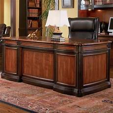 coaster gorman executive desk las vegas furniture online