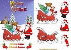 christmas happiness cup348407 688 craftsuprint