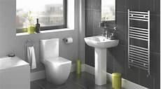 Bq Bathroom Ideas by Grey Bathroom Tiles B Q Top 3 Grey Bathroom Tile Ideas