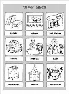 places in the school coloring pages 18035 paint the town coloring pages education play mats and busy books barber shop