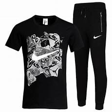 vetement nike performance chapka doudoune pull