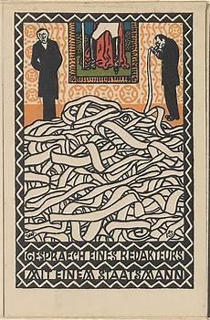 Malvorlagen Jugendstil Jung 81 Best Moriz Jung Images On Vienna Secession