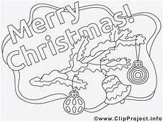 die besten kostenlose ausmalbilder weihnachten beste