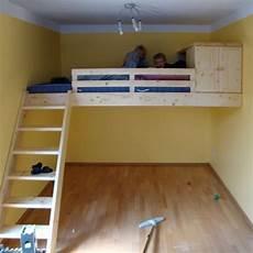 hochbett für erwachsene selber bauen hochbett kinder selber bauen causebuilder info