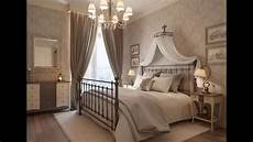 Bedroom Ideas Black Iron Bed by 40 Design Ideas For Wrought Iron Beds 2018