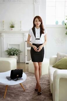 Model Baju Korea Yang Lagi Trend Khusus Wanita Model