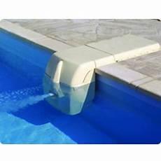 groupe filtrant pour piscine cat 233 gorie filtration de piscine page 1 guide des produits