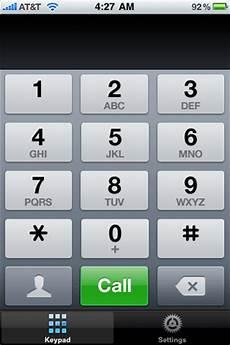 Vorwahl Usa Handy - how to 1 888 abc 4xyz quora