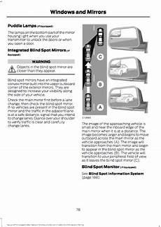 automotive service manuals 1993 ford taurus security system download 2016 ford taurus owner s manual zofti free downloads