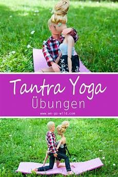 Tantra übungen - 5 sinnliche tantra 220 bungen f 252 r ein erf 252 lltes liebesleben