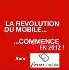numericable mobile illimit 233 224 24 90 euros sans t 233 l 233 phone