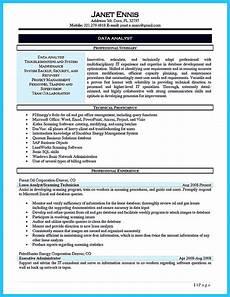 resume template sle resume cover letter cover letter for resume resume