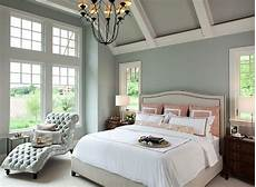 this paint color is perfect for a bedroom benjamin moore half moon crest 1481 ceiling paint