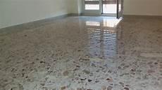 lucidatura pavimenti in marmo casa immobiliare accessori lucidare pavimento in graniglia