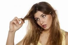 Why Hair