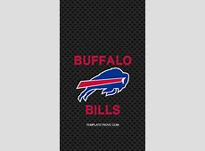 buffalo bills schedule 2020 2021
