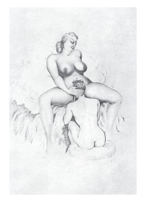 Erotic Xxx Drawings