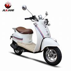 eec approved 50cc retro scooter gas scooter buy 50cc