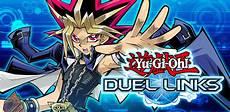 Yugioh Malvorlagen Kostenlos Quest Yu Gi Oh Duel Links Kostenlos Am Pc Spielen So Geht Es
