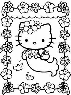 Malvorlagen Tiere Blumen 30 Kinder Malvorlagen Tiere Zum Ausdrucken Und Ausmalen