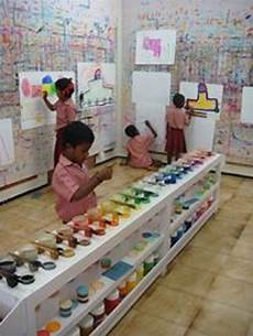 worksheets for kindergarten free 20286 inspiring school spaces from around the world in pictures learning spaces classroom