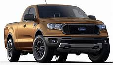 update 2019 ford ranger may start from 24 300