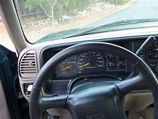 1998 GMC Sierra 1500  Pictures CarGurus
