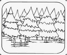 Bilder Zum Ausmalen Wald Ausmalbilder Wald Ausmalbilder Kostenlose Ausmalbilder