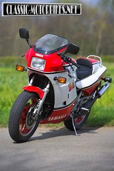 Yamaha Rd500 Lc Restoration Classic Motorbikes