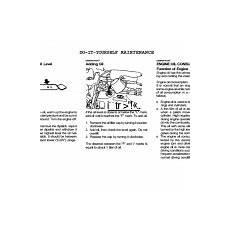 service repair manual free download 2001 hyundai accent auto manual hyundai accent service manual zofti free downloads