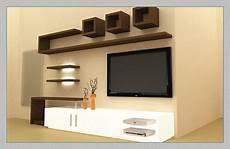 lcd tv showcase designs for tv unit furniture modern tv wall units tv unit furniture design