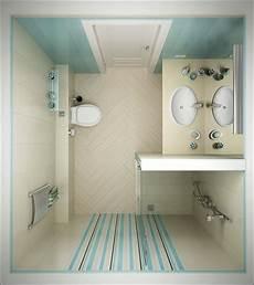 really small bathroom ideas 17 small bathroom ideas pictures