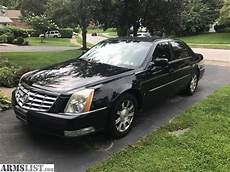 old car owners manuals 2008 cadillac dts parental controls armslist for sale trade 2008 cadillac dts