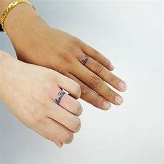 25 wedding ring tattoo ideas that don t a practical