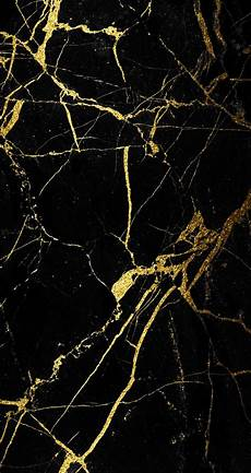 gold home screen marble background wallpaper iphone marble wallpaper kudos to leysa background