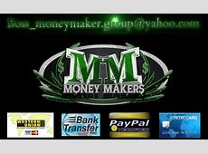 how to send money via credit card,how to send money via credit card,send money online using credit card