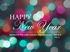 happy new year desktop calendar free monthly calendars wallpaper