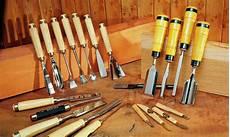 werkzeug für holz beitel und schnitzmesser werkzeug f 252 r holzarbeiten
