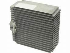 auto air conditioning repair 1995 toyota tercel instrument cluster for 1993 1999 toyota tercel a c evaporator 86915fc 1995 1994 1996 1997 1998 ebay