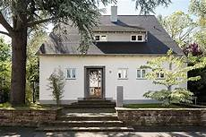 Remodeling Of A 60s Home By Martin Falke Haus
