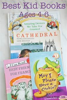 best children s books age 5 6 stay at home ista best kid books ages 4 6