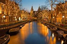 In The Netherlands In 2020 Is Of And