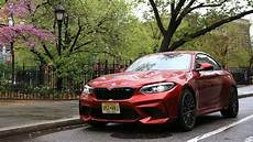 2020 bmw m2 what do you want to about the 2020 bmw m2 competition