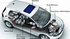 fahrzeug mit planen india unveils ambitious plan to only electric cars by