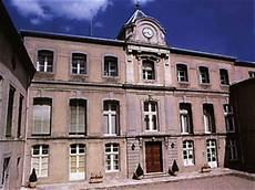 Pr 233 Fecture Toulouse Service Carte Grise Ecartegrise
