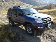 how does cars work 2005 toyota 4runner regenerative braking solarrius 2005 toyota 4runner specs photos modification info at cardomain