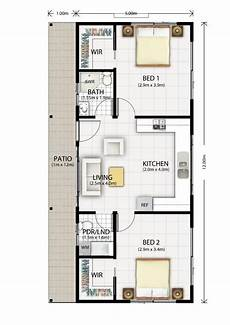 house plans with granny flats cromer granny flat design floor plan home decor house